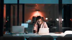 Le travail de nuit augmente les risque de cancers chez les