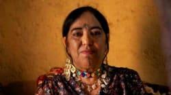 Le Boultek célèbre le nouvel an amazigh avec la diva du Moyen-Atlas, Hadda