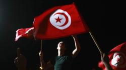 Tunisie: Canaliser la grogne et ne pas rater