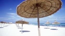Voilà la période idéale pour visiter la Tunisie selon cette agence de