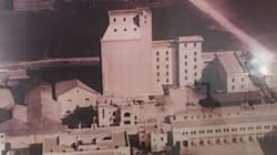 Les Moulins du Maghreb: 100 ans et pas une seule