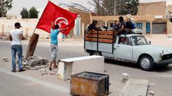 Ces raisons sont à l'origine de la fracture sociale et de la violence en Tunisie, selon la politologue Olfa
