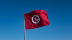 Comment sortir la Tunisie de l'impasse