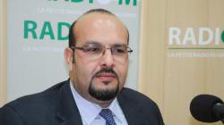 Omar Hasnaoui:
