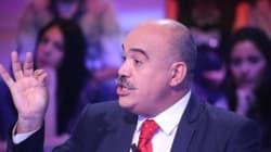 Pour Ahmed Seddik, la coalition au pouvoir veut imputer