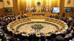 Al-Qods: la Ligue arabe se réunira à nouveau en février pour contrer la décision de