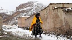 Province Al-Haouz: Décès d'une femme suite à l'effondrement du toit d'une maison en