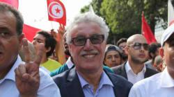 Hamma Hammami répond à Youssef Chahed qui avait pointé du doigt l'