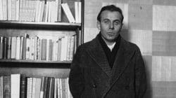 France: Gallimard