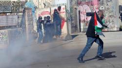 Deux Palestiniens tués par des tirs de soldats