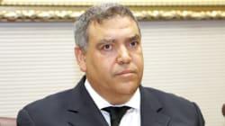 Tensions à Guergarate: Laftit reçoit le chef de la