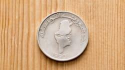 L'euro flirte avec les 3 dinars: