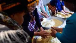 L'identité culturelle amazighe, un atout pour attirer les