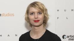 Chelsea Manning candidate au Sénat des