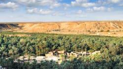 Bechar : Ouverture prochaine d'un village touristique à