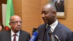 L'Algérie prête à aider le Mali pour l'élaboration d'une loi d'entente