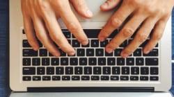 '인터넷 실명제' 부활이 다시 도마에