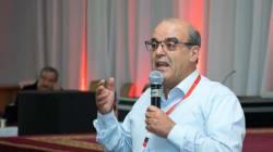 Le ministre de l'Emploi de la Formation professionnelle et annonce la création d'un nouveau mécanisme pour lutter contre le