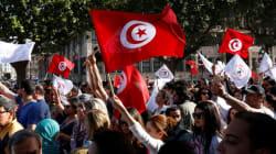 Les Tunisiens toujours aussi pessimistes quant au sort du pays, selon le dernier rapport de