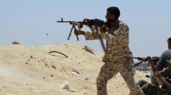 Dix morts en Libye lors de combats près de l'aéroport de