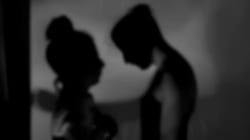 Liberté sexuelle en Tunisie: L'association Mawjoudin lance une série de vidéos pour plaider la nécessité de préserver les lib...