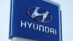 Hyundai et GMI créent joint-venture pour le montage de camions et bus à