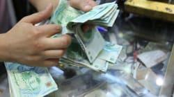 Le salaire minimum doit passer de 350 dinars à 866 dinars estime Nourredine