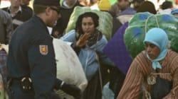 Décès de deux femmes à Sebta: les associations dénoncent