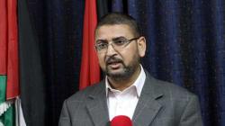 Abou Zahri appelle l'Algérie à jouer le rôle de