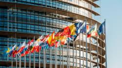 Paradis fiscaux: l'UE s'apprête à retirer Panama, la Tunisie et 6 autres pays de sa liste