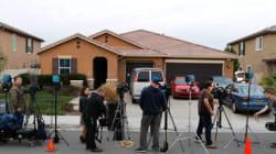 Maison de l'horreur en Californie: 13 frères et soeurs enfermés, certains