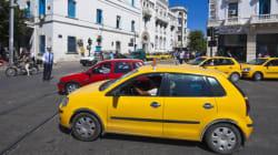 Bientôt une hausse des tarifs des taxis en