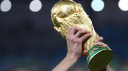 Coupe du monde 2026: Cette agence de communication londonienne est un sérieux atout pour le