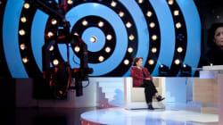 Quel est le parti politique le plus présent dans les médias tunisiens? La Haica y