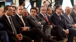 La scène politique, telle qu'elle est perçue par les Tunisiens selon