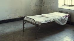 Errachidia: Condamnée pour le suicide d'une patiente, l'infirmière donne sa version des