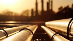 Transition énergétique: assurer la sécurité du pays et se libérer des hydrocarbures