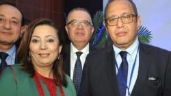 Samir Majoul élu président de l'UTICA: Voici la composition du nouveau bureau