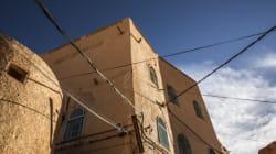 Procès ce matin à Ghardaia de militants FFS jugés pour
