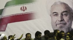 L'Iran, éternel colosse aux pieds