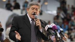 Les violents propos du Premier ministre algérien à l'encontre du Maroc
