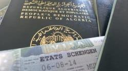 Le passeport algérien 2e moins puissant au Maghreb selon le cabinet Henley &