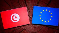 10 ans après, la Zone de Libre Échange entre la Tunisie et l'Union Européenne est un