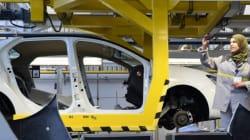 Commerce: l'importation de la pièce de rechange automobile ne sera pas