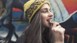 Envie de chocolat? Des chercheurs japonais identifient les neurones