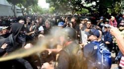 En Californie, Berkeley la rebelle veut protéger ses sans-papiers de