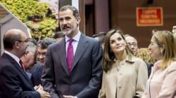 Foire international du Tourisme de Madrid: un intérêt royal pour la destination