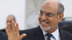 Ennahdha, Troïka, assassinat de Belaïd, présidentielle...: Hamadi Jebali sort de son silence
