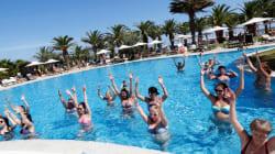La Tunisie dans le top 5 des destinations préférées des Français pour le mois de décembre