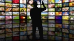 Télévision par câble: Algérie Télécom
